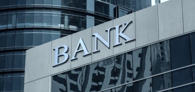 Skift bank