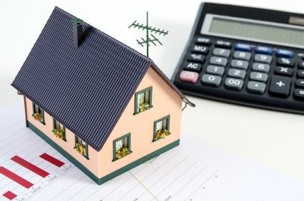 Boliglån og Realkreditlån – Har du det billigste lån?