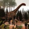 rp_bregner-foran-dinosaur.jpg