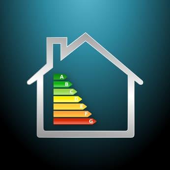 Hulmursisolering forbede dit energimærke