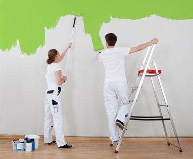 Malere