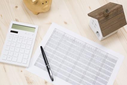 Realkreditlån eller andre lån