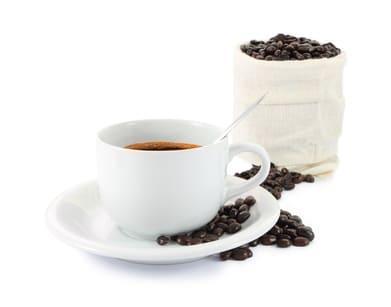Kaffe fra Moccamaster